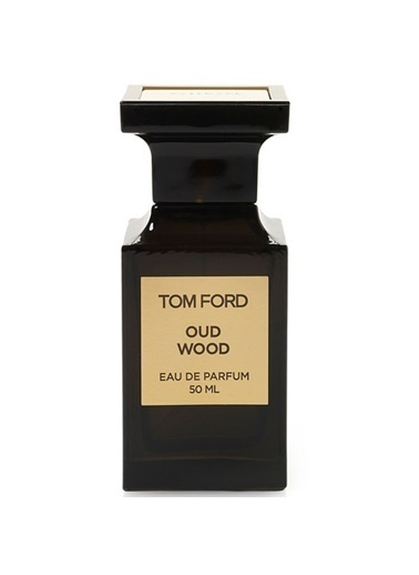 Tom Ford Tom Ford Oud Wood Edp 50 Ml Renksiz